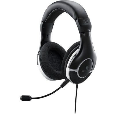 CoolerMaster CM Storm Headset Ceres 300 Gaming SGH-2000-KWTA1