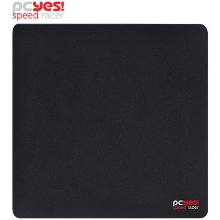 Mousepad Gamer Pcyes Control 270x215x4mm Racer