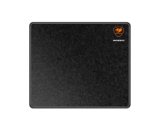 Mouse Pad Cougar Speed II-M 320x270x5mm, CGR-XBRON5M-SPE