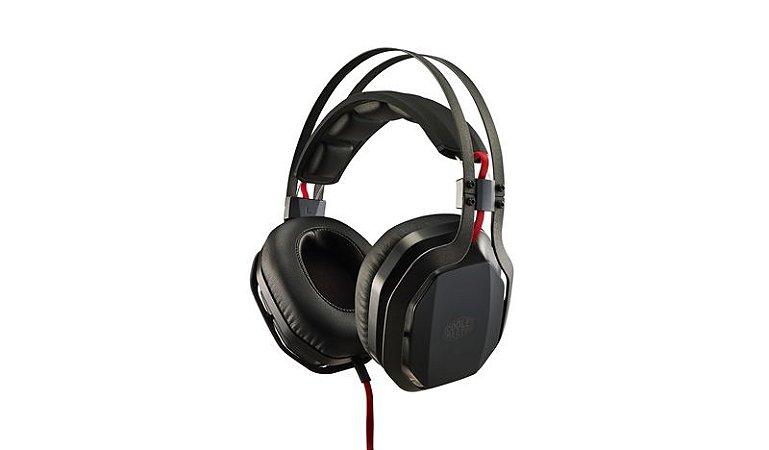 Fone de ouvido Masterpulse SGH-4700-KKTA2 -
