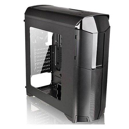 Computador Gamer V-Gamer Ryzen 7 - AB350 - Ryzen7 - Rx580 - 8Gb - 1Tb - 600w - N26
