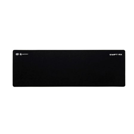 Mouse Pad Cooler Master Swift Rx Sgs-4140