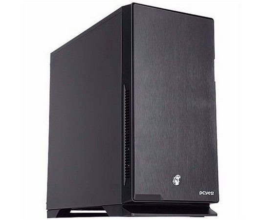 Gabinete Midtower Jaguar Com 03 Fan -