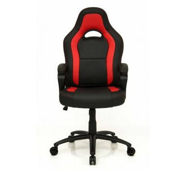 Cadeira DT3sports  GTO Red