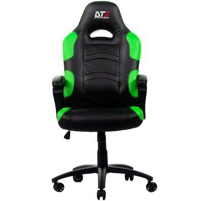 Cadeira DT3sports  GTX Green