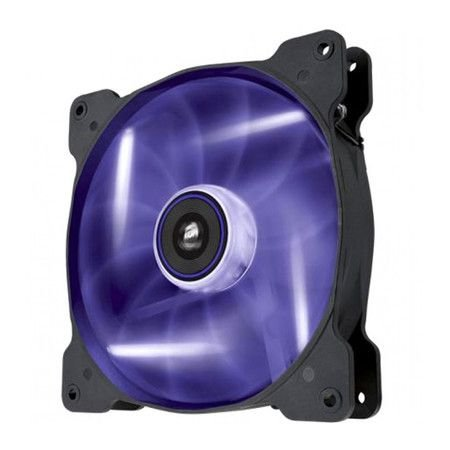 FAN P/GABINETE CO-9050017-PLED RXO