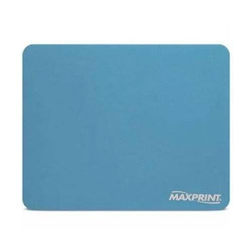 BASE PARA MOUSE MINI - AZUL MAX 1 PC