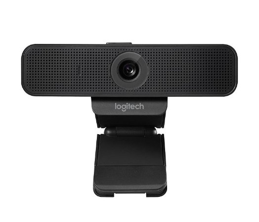 WEBCAM LOGITECH C925E HD