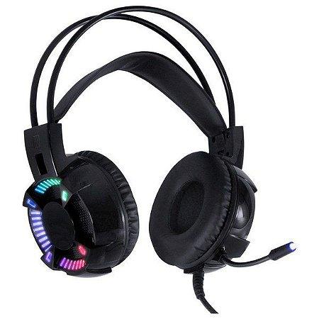 HEADSET VX GAMING ENYA 7.1 RGB