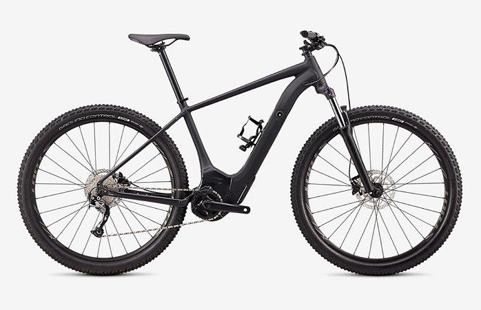 Bicicleta Specialized Turbo Levo Hardtail 2020
