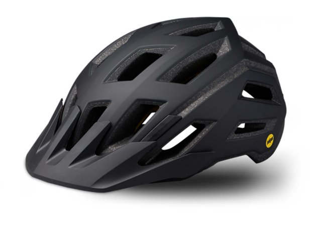 Capacete Specialized Tactic III