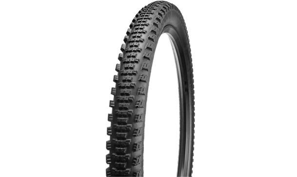 Pneu Specialized Slaughter GRID 2Bliss Ready 27.5_650bx2.8