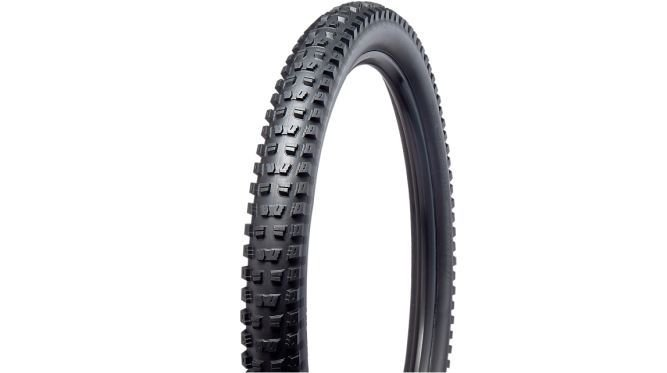 Pneu Butcher BLCK DMND 2Bliss Ready 27.5_650bx2.6