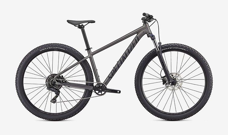 Bicicleta Rockhopper Comp 29 - 2021