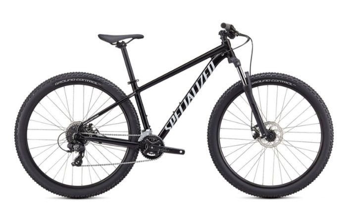 Bicicleta Rockhopper 29 - 2021