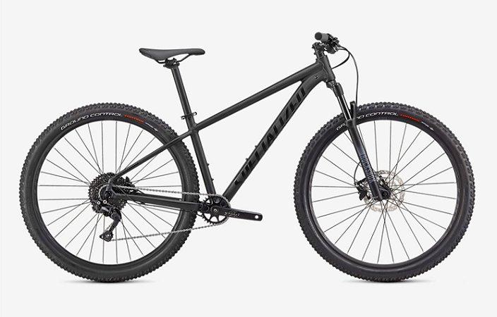 Bicicleta Specialized Rockhopper Elite 29 - 2021