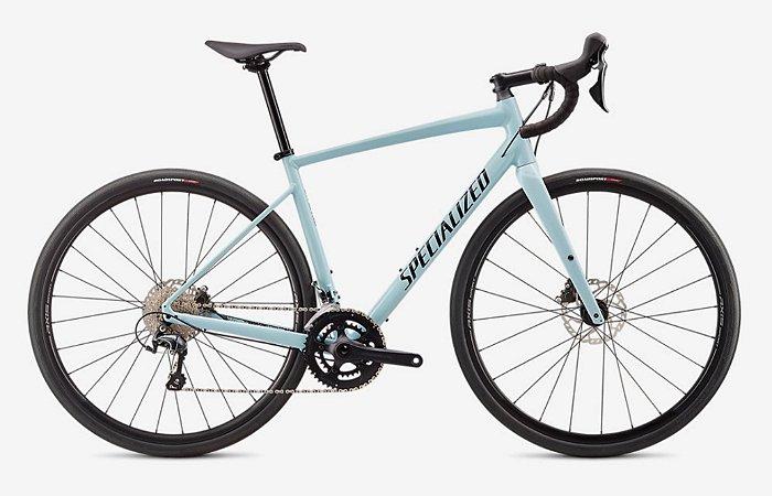 Bicicleta Diverge Elite E5