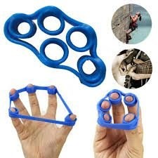 Finger Trainer (par)