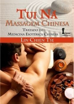TUI NÁ MASSAGEM CHINESA