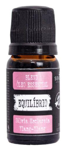 BLEND EQUILIBRIO - SENSE