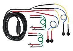 Kit de Estimulação Para EL30 Finder - Mini DIN