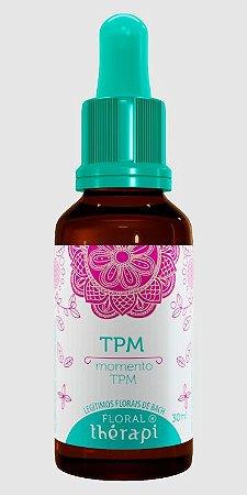 Floral Thérapi TPM