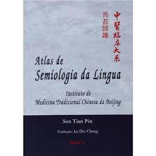 Atlas de Semiologia da Língua