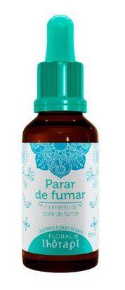 Floral Therapi - Parar de Fumar 30 ml