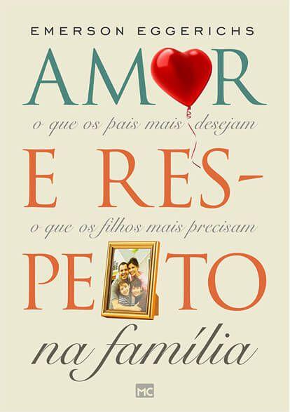 Amor e respeito na família