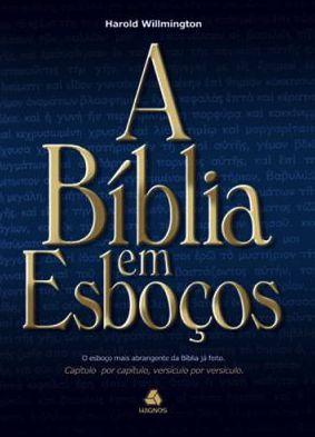A Bíblia em Esboços