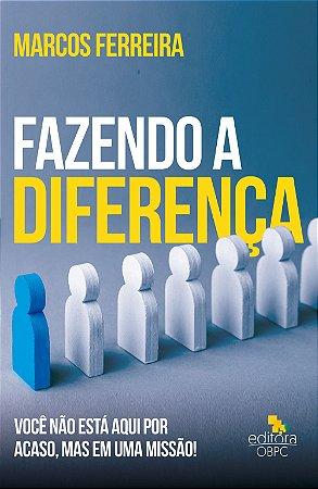 Fazendo a Diferença