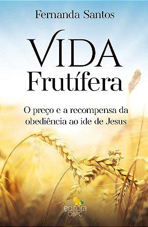 Vida Frutífera