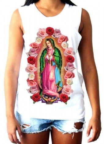 Regata Guadalupe