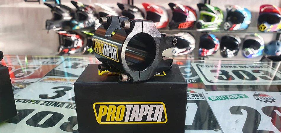 MESA PROTAPER - 35X35 - CNC
