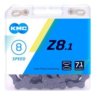 CORRENTE KMC - Z8.1 - 8V