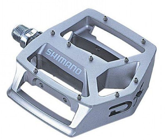 PEDAL SHIMANO DX - MX30