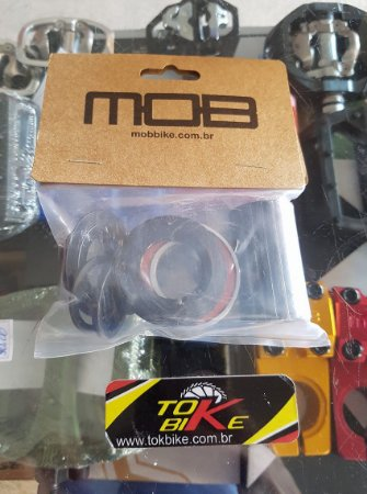 MOVIMETO CENTRAL - MOB BMX - MID 22MM