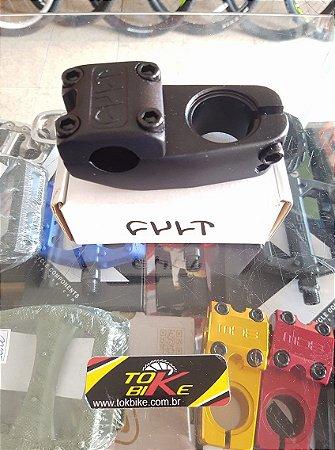SUPORTE DE GUIDAO - CULT BMX - 47MM