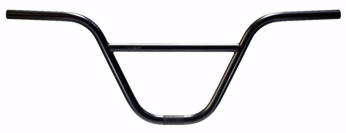 GUIDAO BMX  - MOB ONE - AÇO