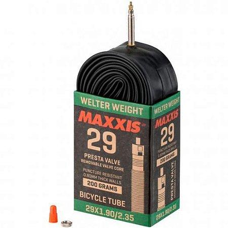 CÂMARA DE AR - MAXXIS - 29X2.35