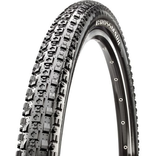 "PNEU MAXXIS CROSS MARK - 26""1.90"