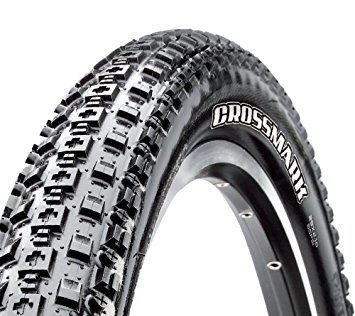 "PNEU MAXXIS CROSS MARK - 29""X2.10"