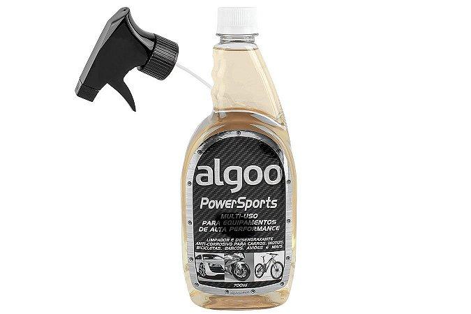 DESENGRAXANTE ALGOO - 700ML