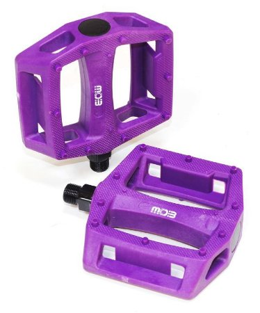 PEDAL MOB JELLY - ROXO