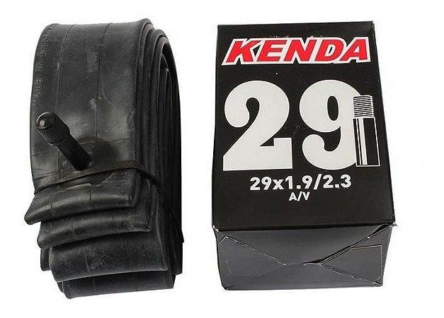 "CAMARA DE AR KENDA - 29"" 2.30"