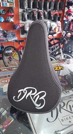 SELIM DRB BMX - COMBO - PRETO