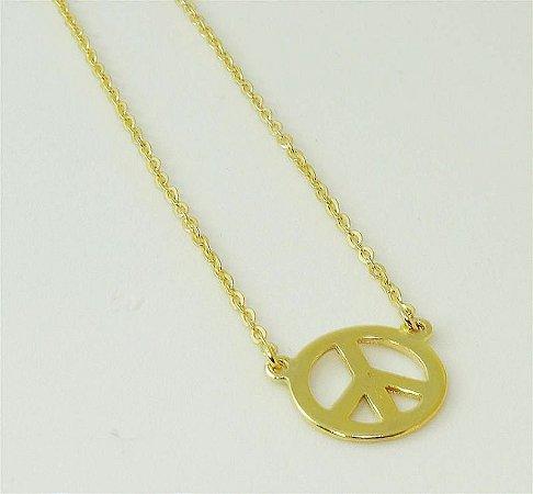 Simbolo da paz