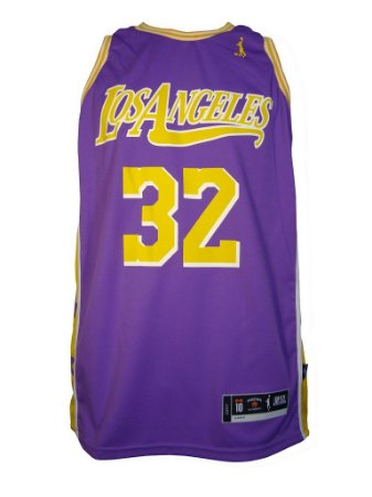 Regata Basquete Los Angeles 32 est lat Roxo