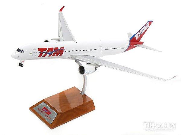 Inflight200 1:200 Tam Airbus A350-900