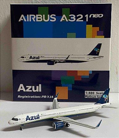 Phoenix 1:400 Azul Airbus A321neo